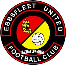 Ebbsfleet United Football Club